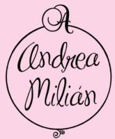 Andrea Milian